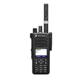 DGP8550e – DGP5550e