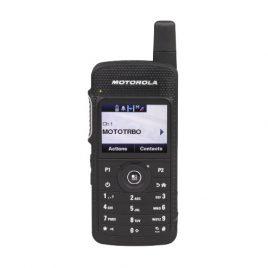 SL 8550