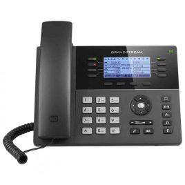 GXP1780 – GXP1782