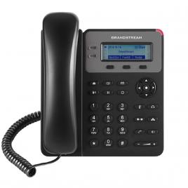 GXP1610 – GXP1615