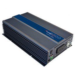 PST-2000-12