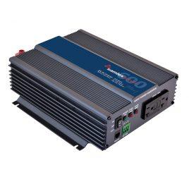PST-600-12