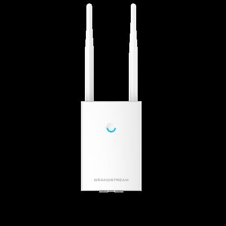 GWN7605LR_antennas