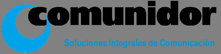 COMUNIDOR S.A.
